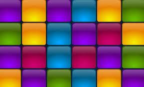 grid lights