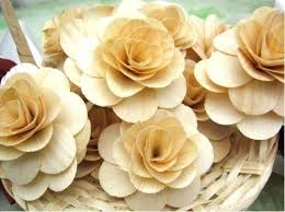 wood flowers 119 best wooden flowers images on wooden flowers sola
