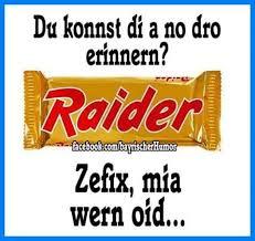 bayerische geburtstagsspr che bayrischer humor bayrisch bayrisch humor und