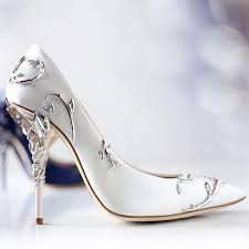 wedding shoes harrods milanino info