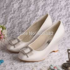 wedding shoes size 12 size 12 womens wedding shoes open toe high heel wedding shoes