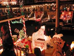 the miracle on 34th street hampden baltimore maryland julie u0027s
