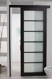 sliding glass door fridge best 10 glass door designs ideas on pinterest glass door the