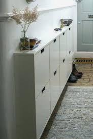 cuisine faible profondeur meuble cuisine faible profondeur meuble cuisine faible