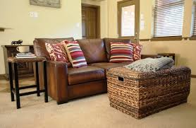 accent chairs for brown leather sofa chairs accent chairs and matching pillows couch furniture elegant