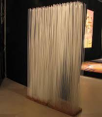 room dividers 15 free standing walls u0026 folding screens urbanist