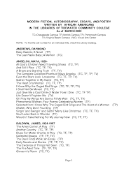 Example Of Student Resume For College Application by Resume College Admission