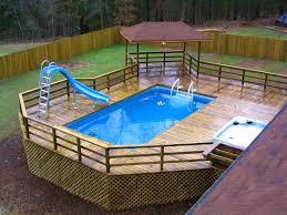 tiny pools surprising small inground swimming pool ideas best ideas exterior