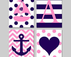 chevron anchor wallpaper awesome chevron anchor pictures and