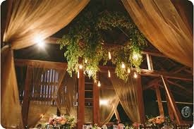 rustic wedding venues nj wedding venues in montgomery county pa wedding venues wedding