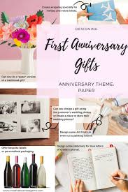traditional anniversary gifts traditional anniversary gifts archives creative business gems