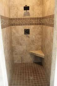 bathroom tile ideas traditional traditional bathroom tile design ideas with interior