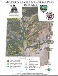 Map Roseburg Oregon by Roseburg Members Help Build Newest Horse Camp At Mildred Kanipe