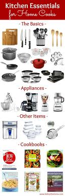 10 Must Home Essentials The by Best 25 Home Essentials Ideas On Home