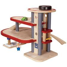 Garage Plans Online 26 Cool Woodworking Plans For Toy Garage Egorlin Com