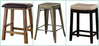 Linon Home Decor Bar Stools by Kohl U0027s Buy One Get One For 1 Furniture Sale Bar Stools As Low As