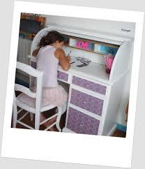 relooking chambre ado fille merveilleux relooking chambre ado fille 8 bureau pour fille de