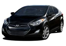 hyundai elantra price in india hyundai elantra launch soon more details emerge