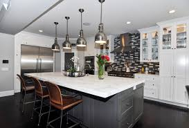 Home Interiors New Name by Local Custom Home Builder Changes To A New Name Keeping The High
