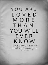 comforter bible verse i am the word and the comforter suicide will only get you to hell