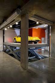 45 incredible underground parking garage design garage design 45 incredible underground parking garage design