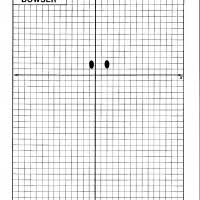 pre algebra with pizzazz superstar worksheet answers answers
