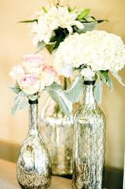 wine bottle centerpieces ingenious idea wine bottle centerpieces bottles centerpiece mock