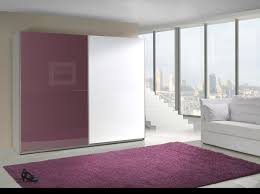 Sliding Door Bedroom Wardrobe Designs Bedroom Furniture Wooden Wardrobe Closet Sliding Door Wardrobe