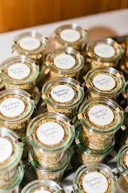 94 best wedding favor ideas images on pinterest wedding blog
