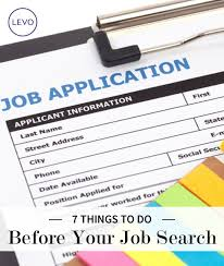 Top Job Sites To Post Resume by 25 Best Job Search Ideas On Pinterest Job Search Tips Resume