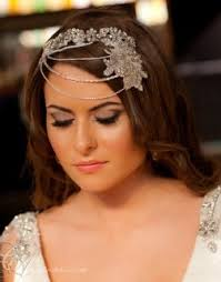 bridal headwear 18 best alternative bridal headwear images on