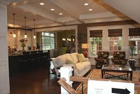paint color schemes for open floor plans open concept kitchen living room house plans centerfieldbar com