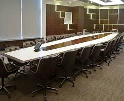 Large Boardroom Tables Office Table Boardroom Tables In Johannesburg Boardroom Tables