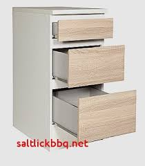 placard bas cuisine meuble bas cuisine profondeur 40 cm newsindo co