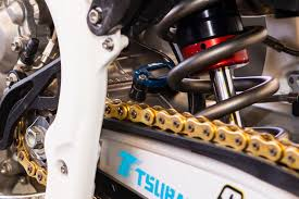 samuele bernardini u0027s tm racing mx 250 fi vital mx pit bits 2016