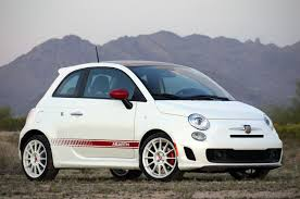 fiat 500 abarth news and reviews autoblog