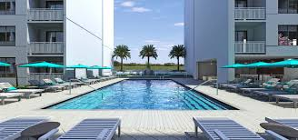 Arium Parkside Apartments by 20 Best Apartments For Rent In Orlando Fl With Pictures P 4