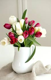 white flower centerpieces 100 blue and white flower arrangements all white wedding