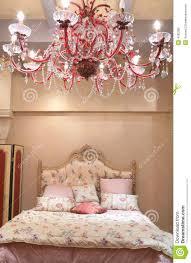 lustre chambre a coucher adulte lustre chambre a coucher adulte chambres coucher adultes vous