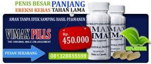 palangkaraya alamat toko jual vimax titan gel original