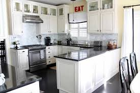 modern traditional kitchen ideas kitchen classy modern white kitchen ideas traditional kitchen