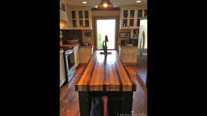 kitchen and flooring picgit com
