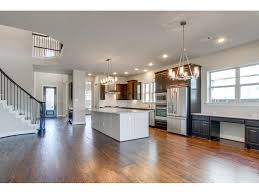 brand new stunning david weekly home for lease fantastic location
