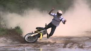 motocross bike photos what not to do on a dirt bike youtube