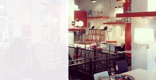 mobilier bureau bruxelles magasin de meubles et déco à bruxelles alterego design