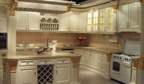 worthy kitchen cabinet discount warehouse tags best place to buy
