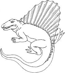 dinosaur colouring sheets dinosaur colouring