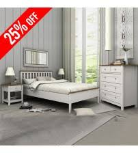 Cheap Bedroom Suites Buy Cheap Furniture Online Discount Furniture Stores U0026 Shop