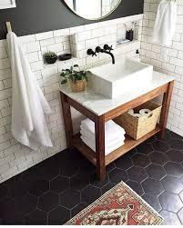 garage bathroom ideas freetemplate club beautiful farmhouse master bathroom remodel 23