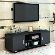 tv stands and cabinets tv stands and cabinets serba tekno com